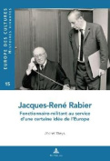 Jacques-Rene Rabier [FRE]