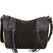 Hadaki Urban Edge Crossbody