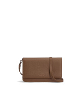 Matt & Nat Bee Dwell Structured Crossbody Bag