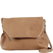 Day & Mood Cecily Crossbody