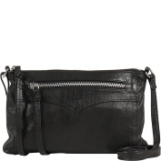 Day & Mood Vera Crossbody