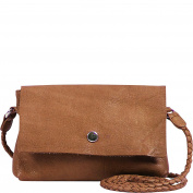 Day & Mood Theresa Crossbody