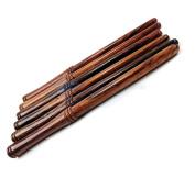Rosewood Crafted Wooden Yarn Bowl Winder | Knitting Crochet Accessories | Yarn Storage | Nagina International