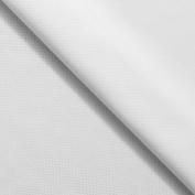 4-Way Stretch Power Net Fabric | Swimwear Lining, Garment, Non Garment Overlay | 85% Nylon, 15% Spandex