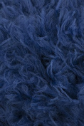 HiKoo - Caribou Knitting Yarn - Blue Jeans