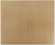 """JUMBO NON STICK PTFE Craft Mat Part # 17930cm - 41cm x 90cm x Heavy Duty 5 mil """"Nothing Sticks to it ! MADE IN USA"""