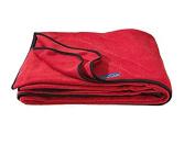 Cocoon Fleece Blanket