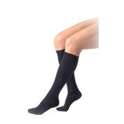 FLA Activa Women's Dress Socks (20-30 Hg)