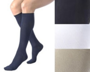 FLA Activa Women's Dress Socks (20-30 Hg)