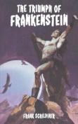 The Triumph of Frankenstein
