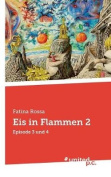 Eis in Flammen 2 [GER]