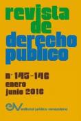 Revista de Derecho Publico (Venezuela), No. 145-146 Enero-Junio 2016 [Spanish]