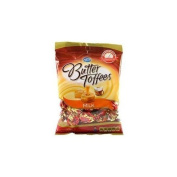 Arcor Butter Milk Toffee150g.
