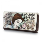 Disney Ariel True Love Wallet