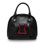 Marvel Black Widow Dome Bag