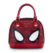 Marvel Spiderman Eyes Dome Bag
