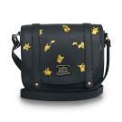 Pokemon Pikachu Speedy Bag