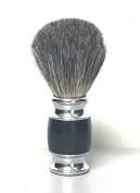 Edward London & Co. 100% Super Fine Badger Shaving Brush