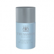 Trussardi Blue Land Deodorant Stick