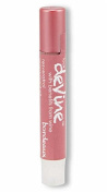deVine Wine Lip Shimmers Bordeaux Single Stick