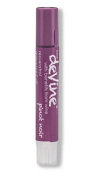 deVine Wine Lip Shimmers Pinot Noir Stick
