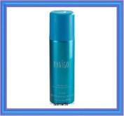 Jafra Navigo Shaving Cream