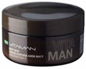 Vitaman Gel, 100ml