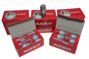 Arko Shaving Soap 3 Sticks