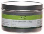 Natural Way 180ml/170g Depilatory Hard Wax
