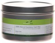 Natural Way 180ml/170g Depilatory Hard Wax