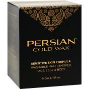 Parissa Cold Wax Hair Remover - 180ml