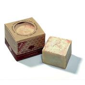 Nablus Olive Oil Soap Bar (130 gm140ml) ORIGINAL 100% natural