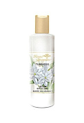 6 Bottles Royal Hawaiian Body Lotion 240ml Each Tuberose Scent
