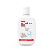 Emolium Gentle Micellar Emulsion for Sensitive Skin 250ml 8.4fl oz