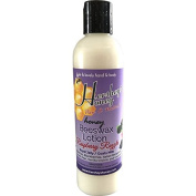 Honey Beeswax Lotion Raspberry Razzle Natural Light Lovely Hand and Body