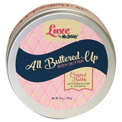 Luxe by Mr Bubble Original All Buttered Up Body Butter 240ml