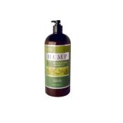 Chrislie Measurable Difference Hemp Shampoo, 33.79 Fluid Ounce by The Regatta Group DBA Beauty Depot
