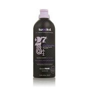 Tweak-d Ultra Nourishing Self Cleansing Hair Treatment by Tweak-d