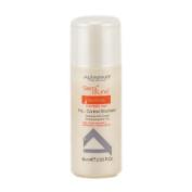 Alfaparf Semi Di Lino Discipline Frizz Control Shampoo - 60ml by Alfaparf Milano