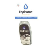 Hydrotac Stick-on Bifocal Lenses (OPTX 20/20)- +1.25 Diopter by Estwarkim
