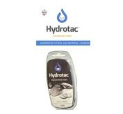 Hydrotac Stick-on Bifocal Lenses (OPTX 20/20)- +1.25 Diopter by Estwarkim