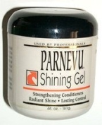 Parnevu Shining Gel 180ml by Parnevu