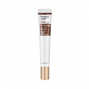 Elensilia CPP French Collagen 80% Timeless Gold Eye Cream 20g(20ml) 1pcs