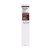 Elensilia CPP French Collagen 80% Timeless Gold Eye Cream 20g(20ml) 1pcs