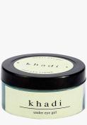 Khadi Natural Under Eye Gel, 50G