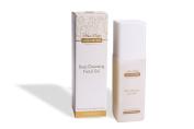 Mon Platin Gold Edition- Deep Cleansing Facial Gel With Black Caviar & golden Complex 200ml