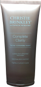 Christie Brinkley Complete Clarity Facial Cleansing Wash, Large Size 4.5 fl oz/133mL