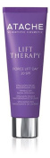 LIFT THERAPY PROFESSIONAL Force Lift Day SPF 20