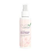 Eva Naturals All In One Skin Renewing Facial Toner