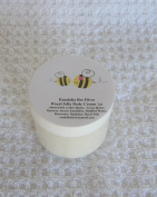 Royal Jelly Coffee Butter Body Cream
